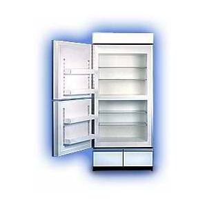 Thumbnail of Sun Frost R19DC Refrigerator