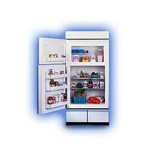 Thumbnail of Sun Frost RF16DC Refrigerator
