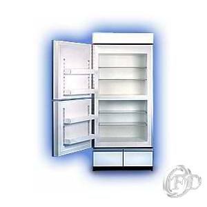 Thumbnail of Sun Frost RF19FOT Refrigerator