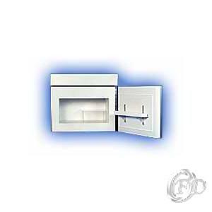 Thumbnail of Sun Frost RF4I Refrigerator