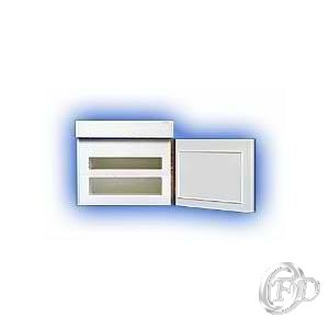 Thumbnail of Sun Frost RFVBDCI Refrigerator