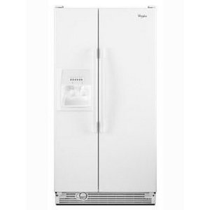 Thumbnail of Whirlpool ED2DHEXWQ Refrigerator