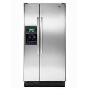 Thumbnail of Whirlpool ED2KHAXVL Refrigerator