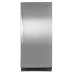 Thumbnail of Whirlpool EL88TRRWS Refrigerator