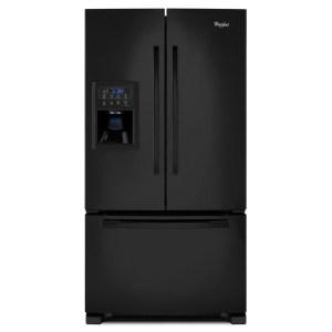 Thumbnail of Whirlpool GI0FSAXVB Refrigerator