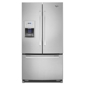Thumbnail of Whirlpool GI0FSAXVY Refrigerator