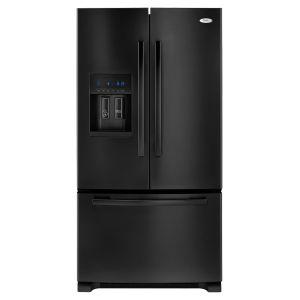 Thumbnail of Whirlpool GI6FARXXB Refrigerator