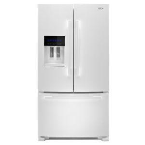 Thumbnail of Whirlpool GI6FARXXQ Refrigerator