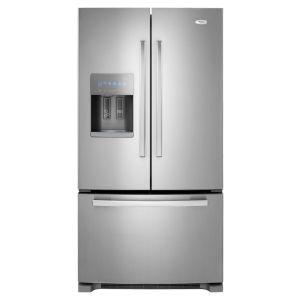 Thumbnail of Whirlpool GI6FARXXY Refrigerator