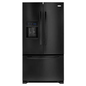 Thumbnail of Whirlpool GI6FDRXXB Refrigerator