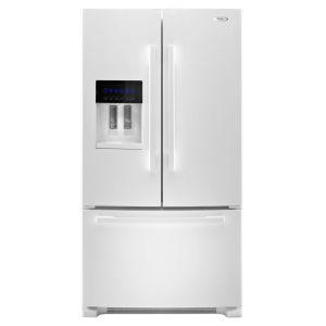 Thumbnail of Whirlpool GI6FDRXXQ Refrigerator