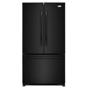 Thumbnail of Whirlpool GX2FHDXVB Refrigerator