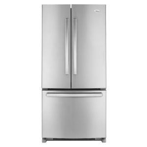 Thumbnail of Whirlpool GX2FHDXVY Refrigerator