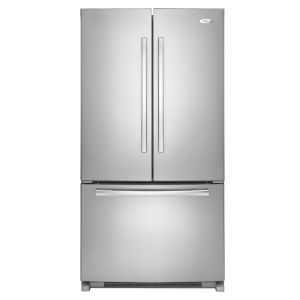 Thumbnail of Whirlpool GX5FHDXVY Refrigerator
