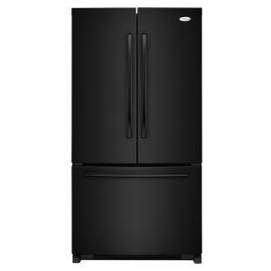 Thumbnail of Whirlpool GX5FHTXVB Refrigerator