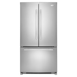 Thumbnail of Whirlpool GX5FHTXVY Refrigerator