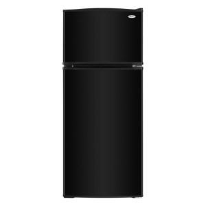 Thumbnail of Whirlpool W6RXNGFWB Refrigerator