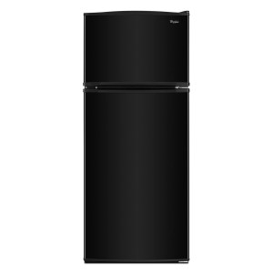 Thumbnail of Whirlpool W8RXEGMWB Refrigerator