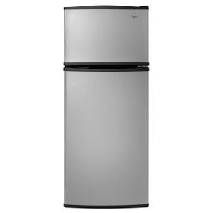 Thumbnail of Whirlpool W8RXEGMWD Refrigerator