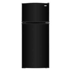 Thumbnail of Whirlpool W8RXNGMWB Refrigerator