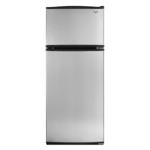 Thumbnail of Whirlpool W8RXNGMWS Refrigerator