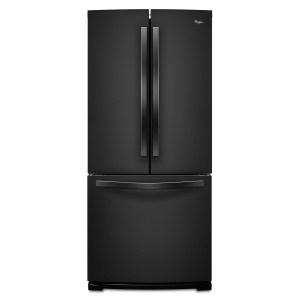 Thumbnail of Whirlpool WRF560SFYB Refrigerator