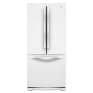 Thumbnail of Whirlpool WRF560SFYW Refrigerator