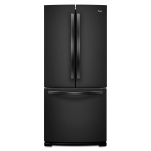 Thumbnail of Whirlpool WRF560SMYB Refrigerator