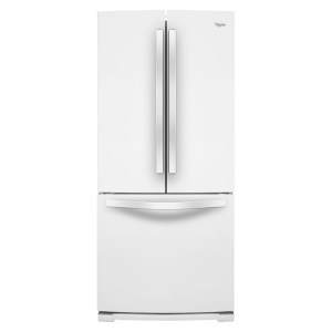 Thumbnail of Whirlpool WRF560SMYW Refrigerator