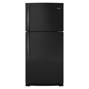 Thumbnail of Whirlpool WRT359SFYB Refrigerator