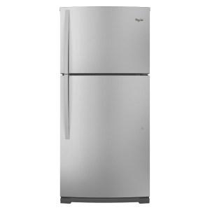 Thumbnail of Whirlpool WRT359SFYF Refrigerator