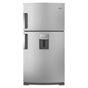 Thumbnail of Whirlpool WRT771REYM Refrigerator