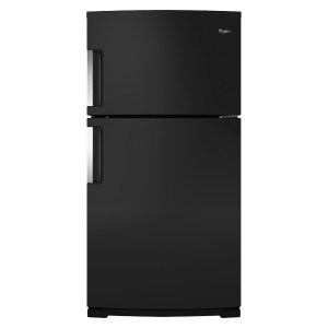 Thumbnail of Whirlpool WRT771RWYB Refrigerator
