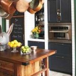 Kitchen Designs for 2013