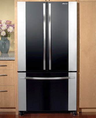 Counter Depth: Best in Refrigerator Design - Fridge Dimensions