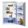 Thumbnail of Gorenje RI4158W Refrigerator
