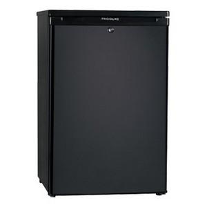 Thumbnail of Frigidaire FFPH44M4LB Refrigerator