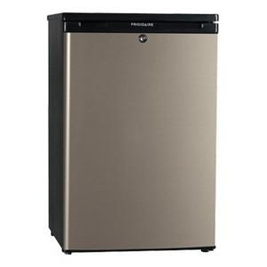Thumbnail of Frigidaire FFPH44M4LM Refrigerator