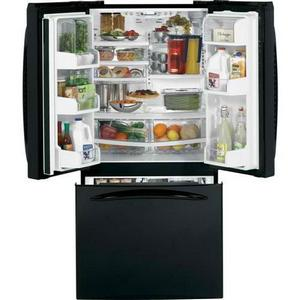 Thumbnail of GE PFSF2MIYBB Refrigerator