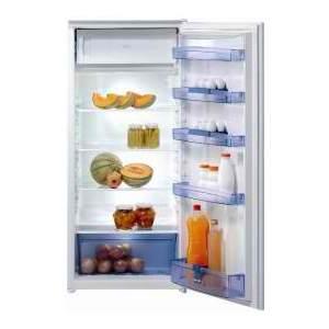 Thumbnail of Gorenje RBI4215W Refrigerator