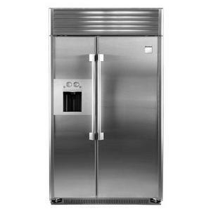 Thumbnail of Kenmore 40483 Refrigerator
