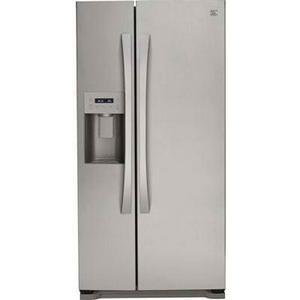 Thumbnail of Kenmore 51376 Refrigerator