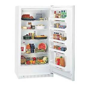 Thumbnail of Kenmore 60722 Refrigerator
