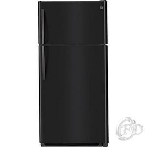 Thumbnail of Kenmore 6889 Refrigerator