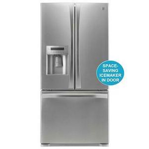 Thumbnail of Kenmore 71033 Refrigerator