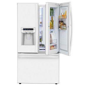 Thumbnail of Kenmore 72062 Refrigerator