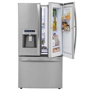 Thumbnail of Kenmore 72063 Refrigerator
