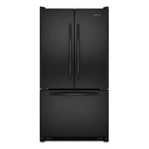Thumbnail of KitchenAid KBFS20EVBL Refrigerator