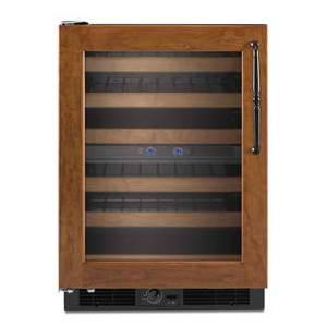Thumbnail of KitchenAid KUWO24LSBX Refrigerator