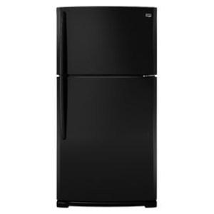 Thumbnail of Maytag M1BXXGMYB Refrigerator